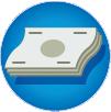 Defiscalisation_loi_pinel__Finanzen